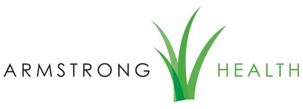 Armstrong Health Logo